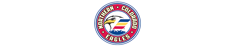 Colorado Junior Eagles